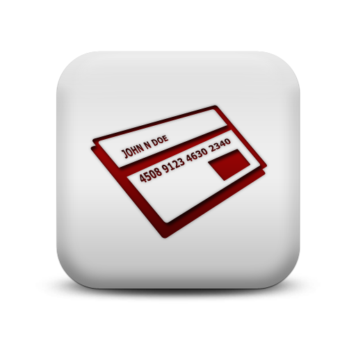 Best Visa Business Prepaid Debit Card Solution How2bank
