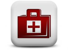 portf clinic brief