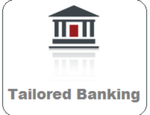 Problems and solutions when dealing with banks and payments